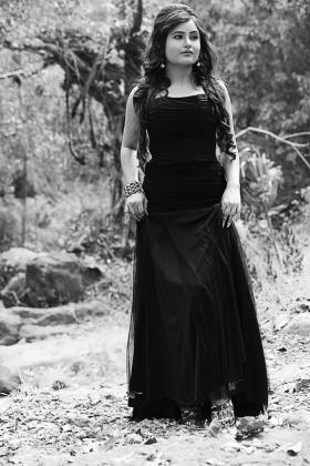 Ankita Rai portfolio image8