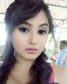 Ankita Rai portfolio image12