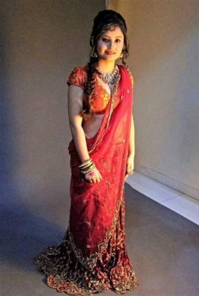 Ankita Rai portfolio image11