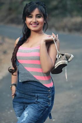 Ankita Rai portfolio image9