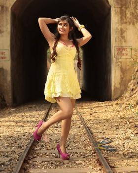 Ankita Rai portfolio image7