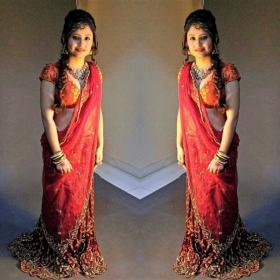 Ankita Rai portfolio image4