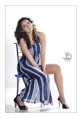 Aakriti Jain portfolio image4