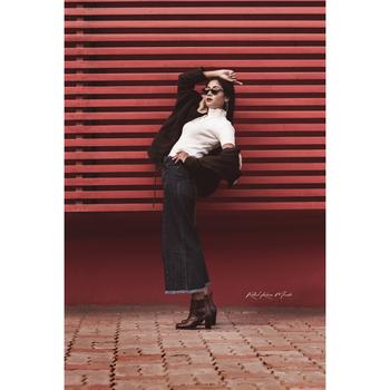 ASHA PRERNA TIGGA portfolio image5