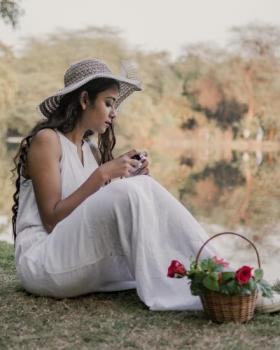 ASHA PRERNA TIGGA portfolio image2