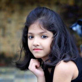 Maisarah khan portfolio image2