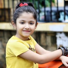 Maisarah khan portfolio image1