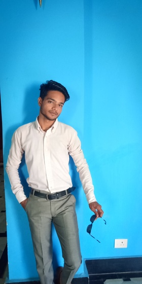 ajay singh model portfolio image43