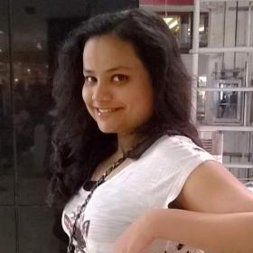 shehla khan portfolio image26