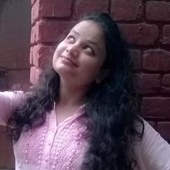 shehla khan portfolio image25