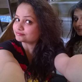 shehla khan portfolio image24