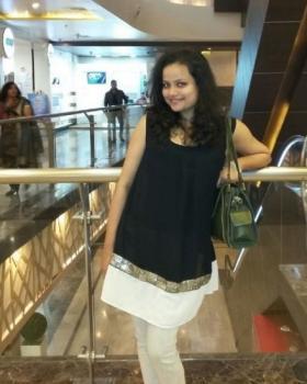 shehla khan portfolio image12