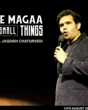 Jagdish Chaturvedi portfolio image26