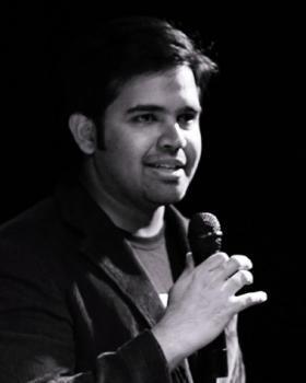 Jagdish Chaturvedi portfolio image53
