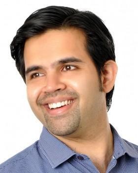 Jagdish Chaturvedi portfolio image50