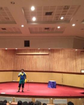 Jagdish Chaturvedi portfolio image30