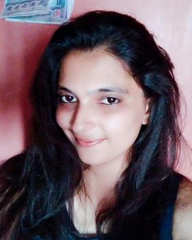 Neha Singh  portfolio image3