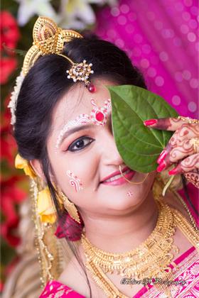 Sushanta Das portfolio image2