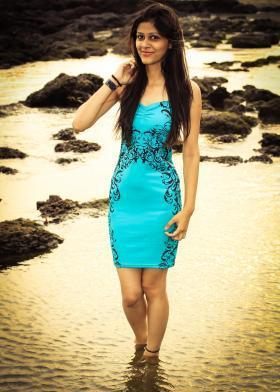 Diksha  portfolio image3