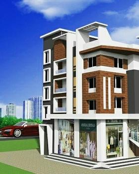 Ghanshya kishor ogale portfolio image4