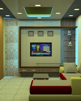 Ghanshya kishor ogale portfolio image2