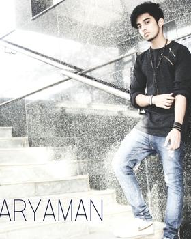 ARYAMAN portfolio image9