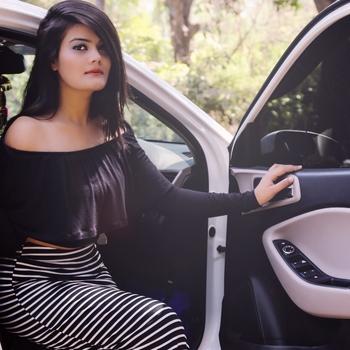 Aishwarya Pathak portfolio image8