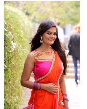 Aishwarya Pathak portfolio image6
