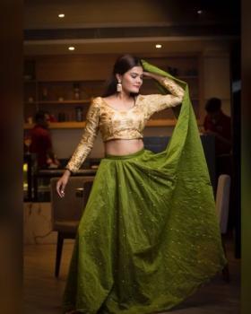 Aishwarya Pathak portfolio image3