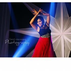 Garvit vijayvargiya portfolio image5