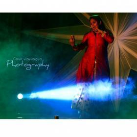 Garvit vijayvargiya portfolio image4