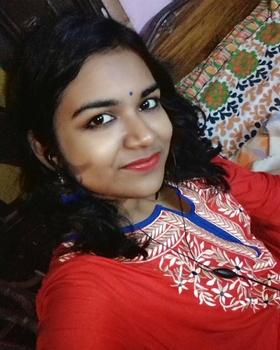 Sreetama Manna portfolio image2