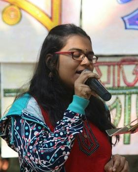 Sreetama Manna portfolio image1