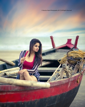 Preeya Chakraborty portfolio image28