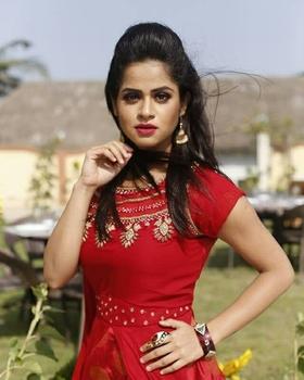 Preeya Chakraborty portfolio image27