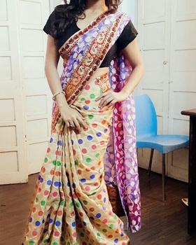 Preeya Chakraborty portfolio image17