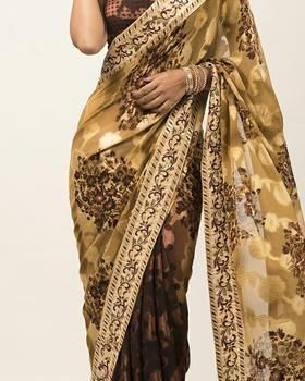 Preeya Chakraborty portfolio image9