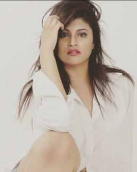 Aishwarya Ingle portfolio image5