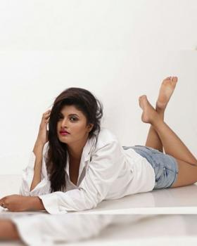 Aishwarya Ingle portfolio image2