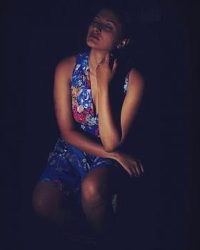 Aishwarya Ingle portfolio image1