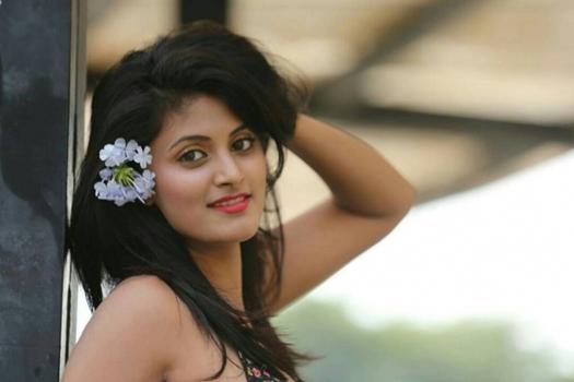 Aishwarya Ingle portfolio image7