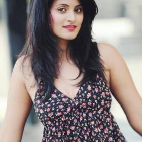 Aishwarya Ingle portfolio image6