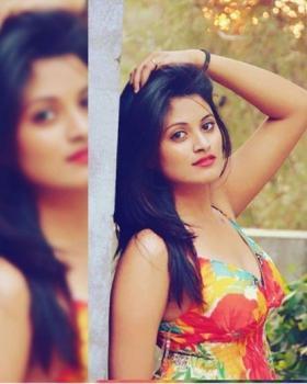 Aishwarya Ingle portfolio image4
