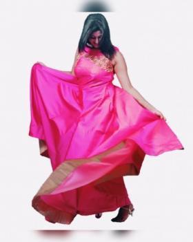 Aishwarya Ingle portfolio image3