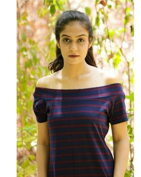 Rinku Jain portfolio image19