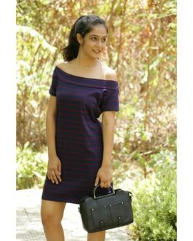 Rinku Jain portfolio image16