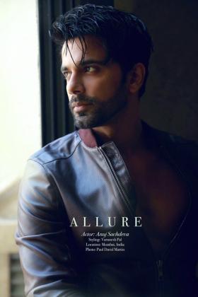 Anuj Sachdeva portfolio image10