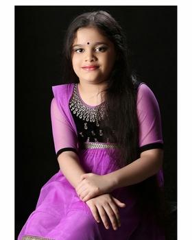 Neharika Mahindru portfolio image5