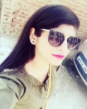 Swati bhardwaj portfolio image2