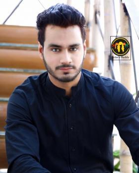 Aman kaushik portfolio image21